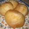 Gâteaux économiques de Trás-os-Montes, recette traditionnelle