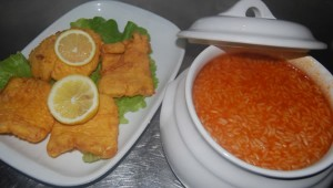 filets-de-merlu_riz_tomate