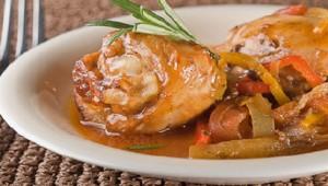 poulet_letuvee_portugaise