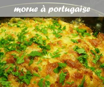 P o de l d 39 amande vora - Recette de cuisine portugaise avec photo ...