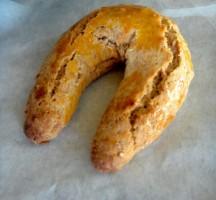 Ferradura (s) de fenouil