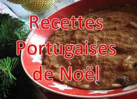 Cuisine portugaise recettes portugaises - Recette de cuisine portugaise avec photo ...